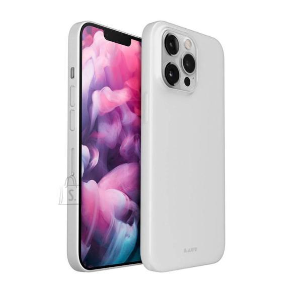 Laut iPhone 13 Pro Max ümbris LAUT Slimskin