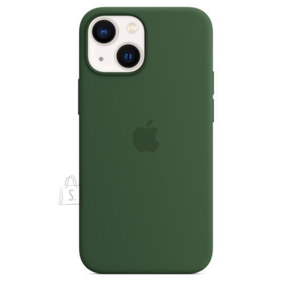 Apple Apple iPhone 13 Mini Silikoonümbris MagSafe