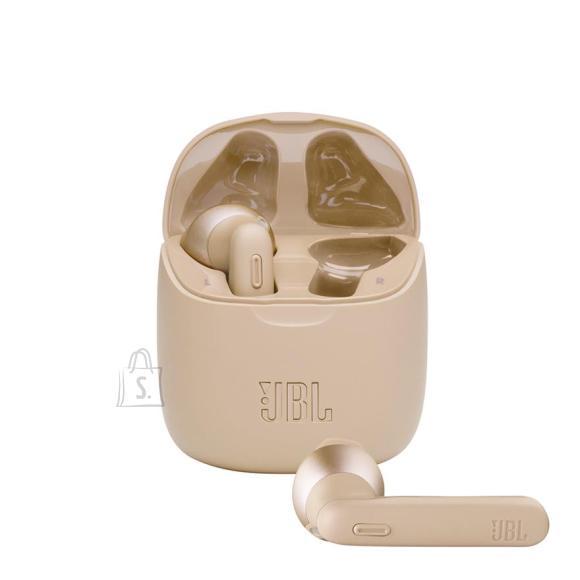 JBL Juhtmevabad kõrvaklapid JBL TUNE 225TWS