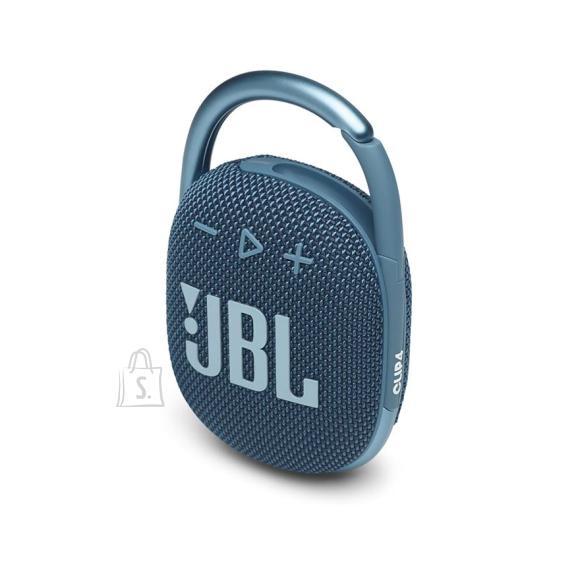 JBL Kaasaskantav kõlar JBL Clip 4