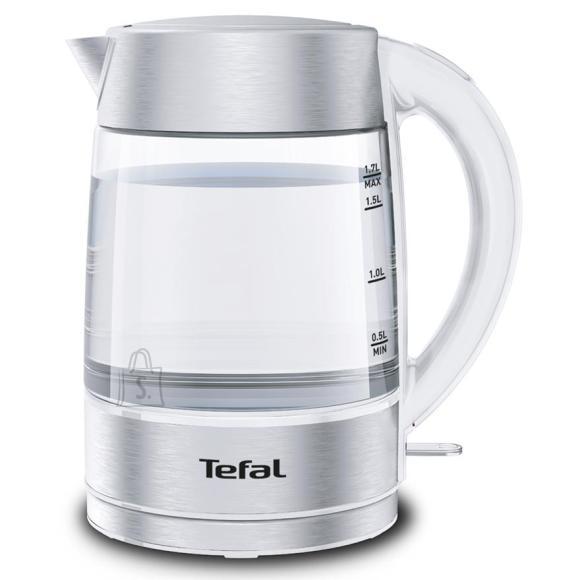 Tefal Veekeetja Tefal
