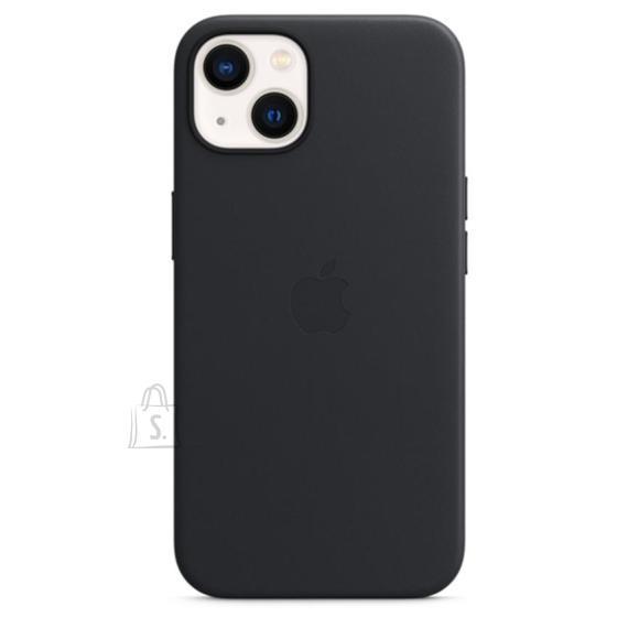 Apple Apple iPhone 13 Nahkümbris MagSafe