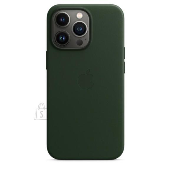 Apple Apple iPhone 13 Pro Nahkümbris MagSafe