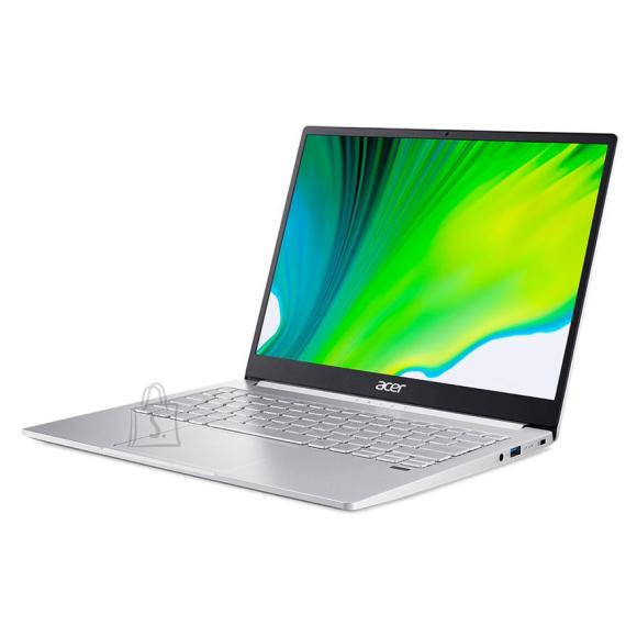 Acer Sülearvuti Acer Swift 3