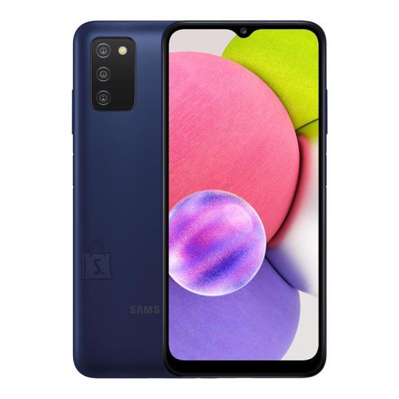 Samsung Nutitelefon Samsung Galaxy A03s