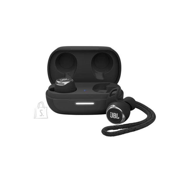 JBL Täielikult juhtmevabad kõrvaklapid JBL Reflect Flow Pro
