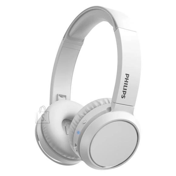 Philips Juhtmevabad kõrvaklapid Philips
