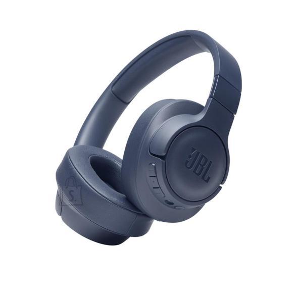 JBL Juhtmevabad kõrvaklapid JBL TUNE 760NC