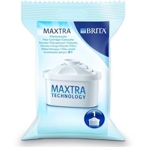 Brita filter Maxtrale