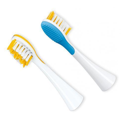 Beurer JZA70 hambaharja lisaotsikud 4tk