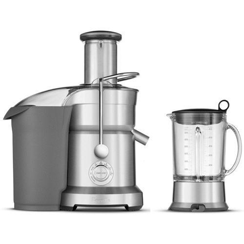 Stollar mahlapress/blender The Juice & Blend™ 1500W