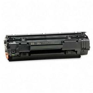HP Tooner LJ P1102/1102W, HP