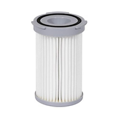Electrolux Filter, Electrolux