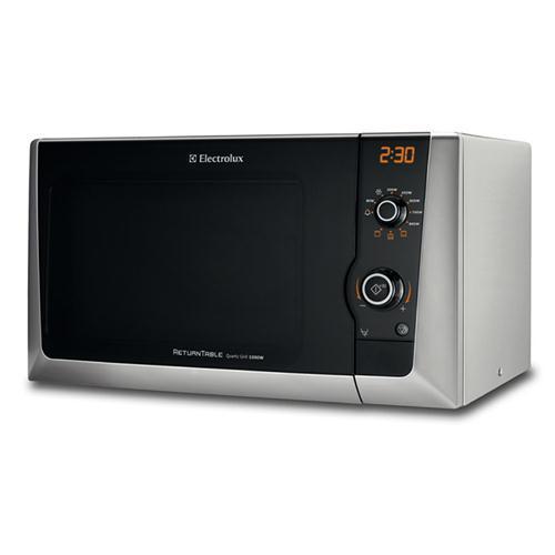 Electrolux EMS21400S mikrolaineahi 21L