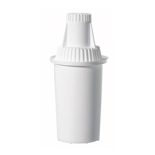 LAICA filter veekannule