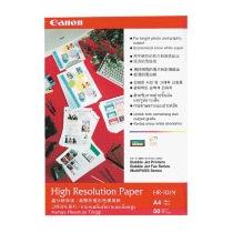 Canon A4 fotopaber 50 lehte