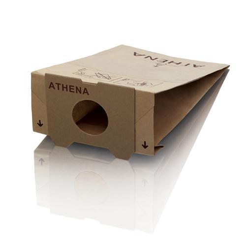 Philips Tolmukott Athena 4 tk