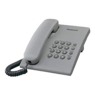 Panasonic lauatelefon