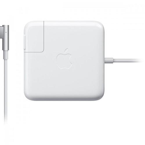 "Apple MagSafe vooluadapter MacBook Pro'le (15"" ja 17""), Apple 85W"