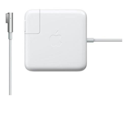 Apple MagSafe vooluadapter MacBook Air'le 45W