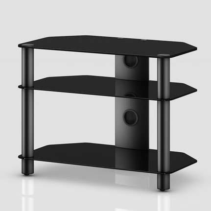 """Laud LCD- ja plasmateleritele diagonaaliga kuni 32"""", Neo Design"""