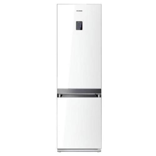 Samsung RL55 külmik A+ 200 cm