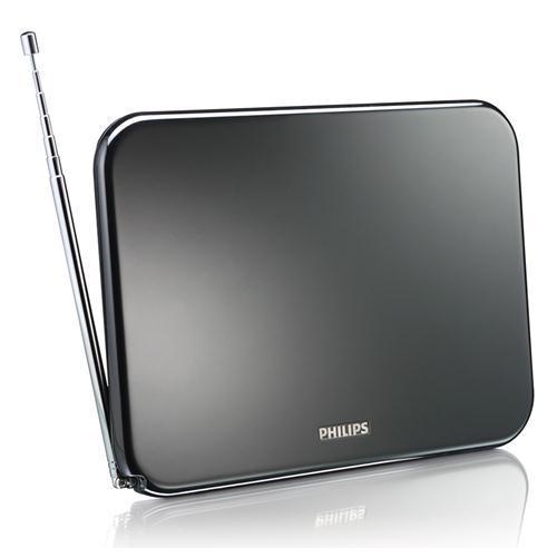 Philips Digi-TV antenn, Philips