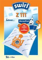 Melitta Tolmukotid Swirl (3) Micropor