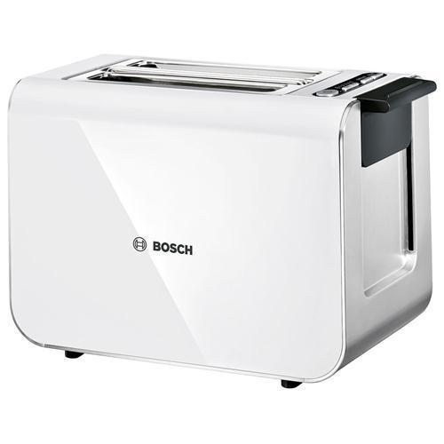 Bosch röster Styline 860 W