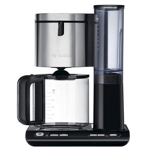 Bosch kohvimasin Styline 1.25L
