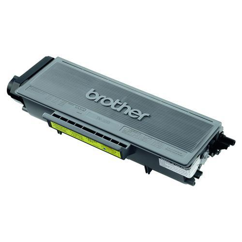 Brother Tooner TN3280 (must), Brother