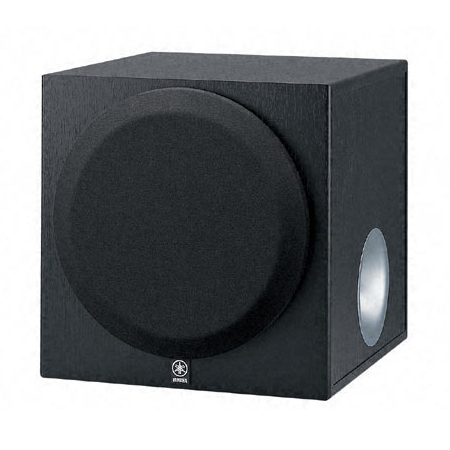 Yamaha Advanced YST 2 subwoofer kõlar