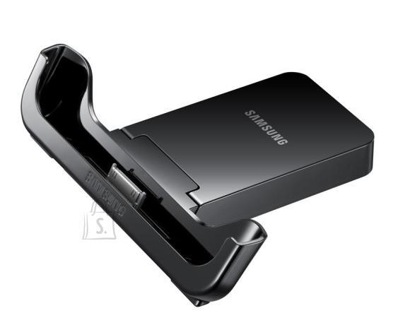 Samsung Tahvelarvuti Galaxy Tab 7.7 dokk, Samsung