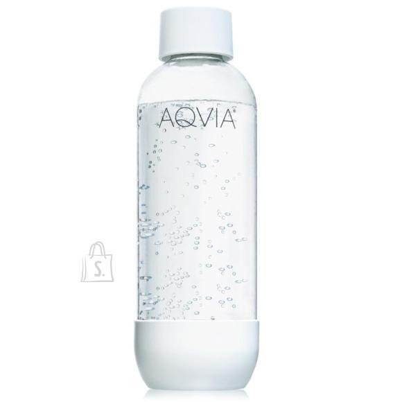 AGA mulliveemasina pudel