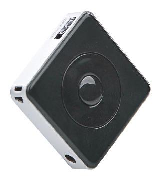 United MP3 mängija 2 GB