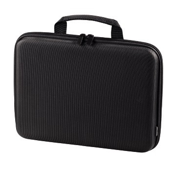 Hama sülearvutikott Hardcase 15.6''