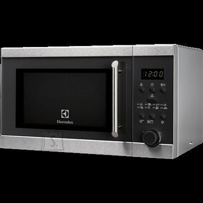 Electrolux EMS20300OX mikrolaineahi 19L