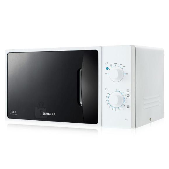Samsung ME71A/BAL mikrolaineahi 20L