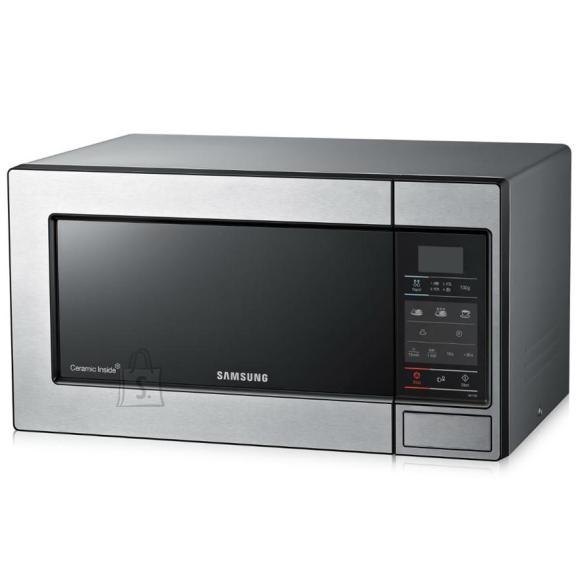 Samsung ME73M/BAL mikrolaineahi 20L