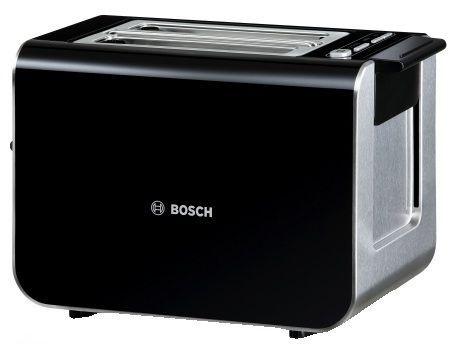 Bosch röster Styline 860W