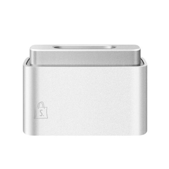 Apple MagSafe to MagSafe 2 konverter Apple