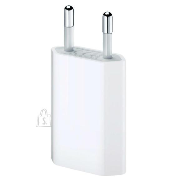 Apple Adapter USB Apple (5 W)
