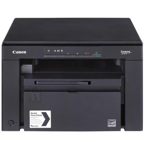 Canon Multifunktsionaalne laserprinter i-SENSYS MF3010