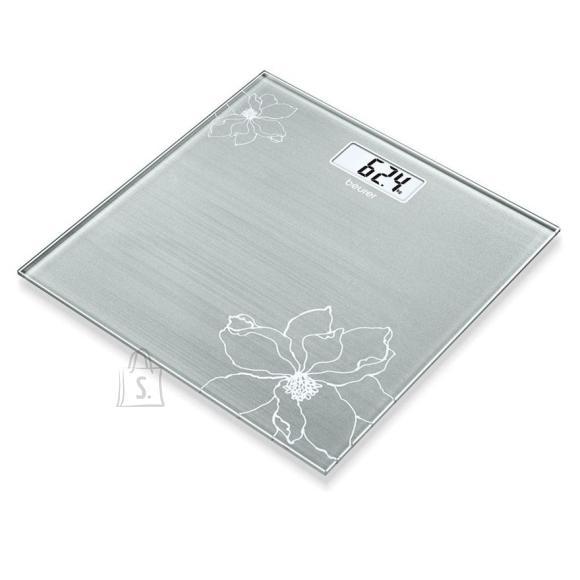 Beurer digitaalne saunakaal GS 10