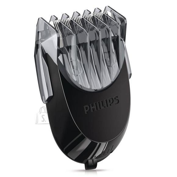 Philips habemepiirel SensoTouch