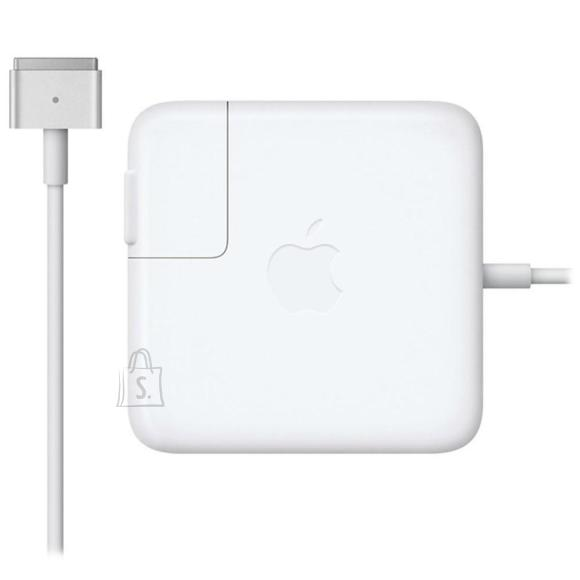 Apple MagSafe 2 vooluadapter MacBook Airile 45W