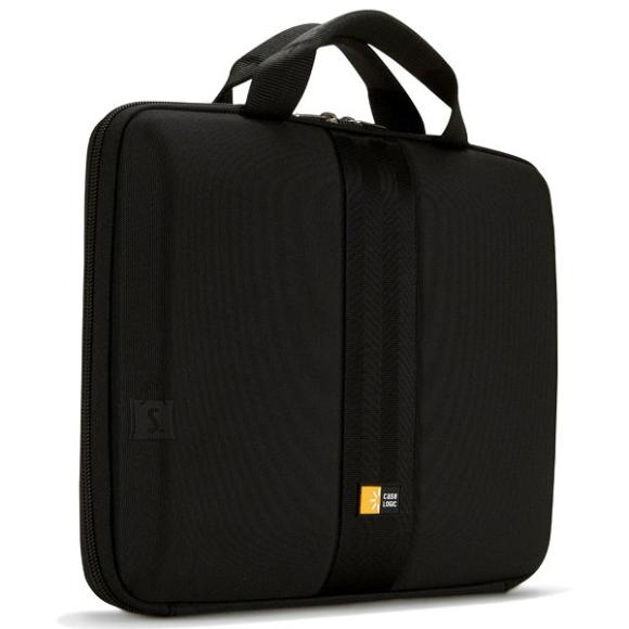 """13,3"""" sülearvutiümbris, Case Logic"""