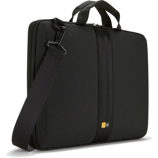 """Case Logic 16"""" sülearvutiümbris"""
