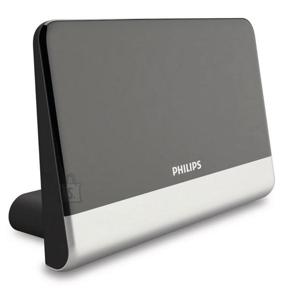 Philips Digi-TV antenn siseruumidesse, Philips