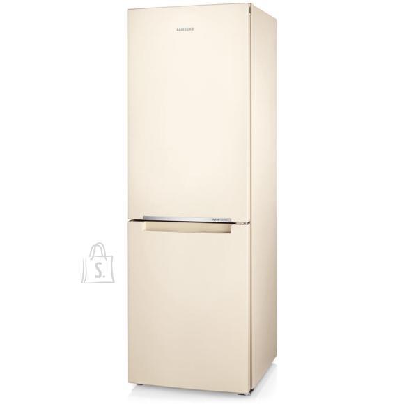 Samsung külmik 178 cm A+
